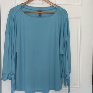 Chico's outlet Blouse